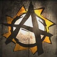 Havok Project Anarchy