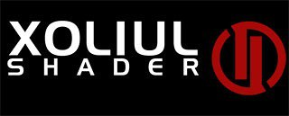 XoliulShader2