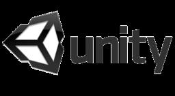 Unity 4.2.0 Release