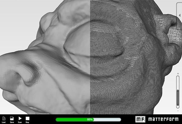 Matterform Photon image2