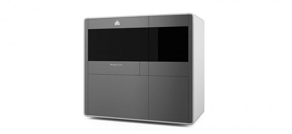 ProJet® 4500 Professional 3D Printer
