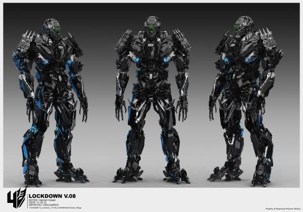 Transformers 4 Concept Design lockdown_final_full