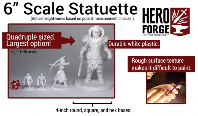 6inch-scale-statuette