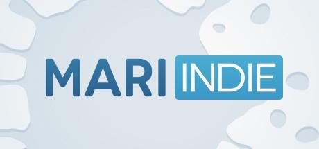 MARI INDIE