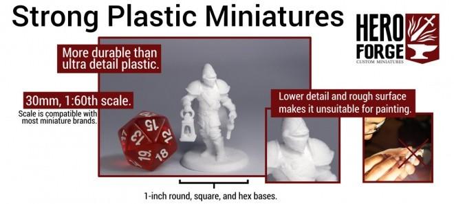 strong-miniature