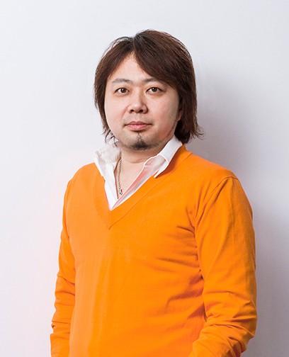 CyGamesSeminar20150211_minaba