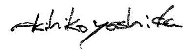 CyGamesSeminar20150211_yoshida_sign