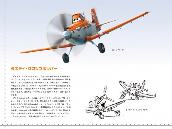 The Art of Planes_02