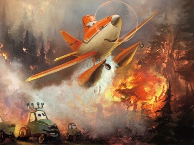 The Art of Planes_07