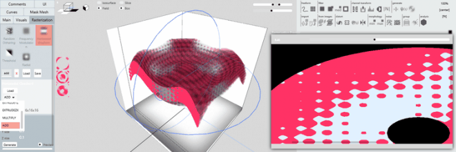 static1.squarespace4