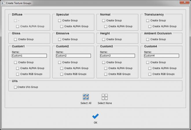 texture_exporter_screenshot_02