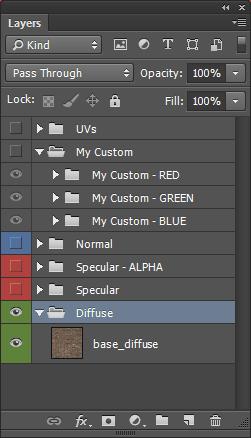 texture_exporter_screenshot_03