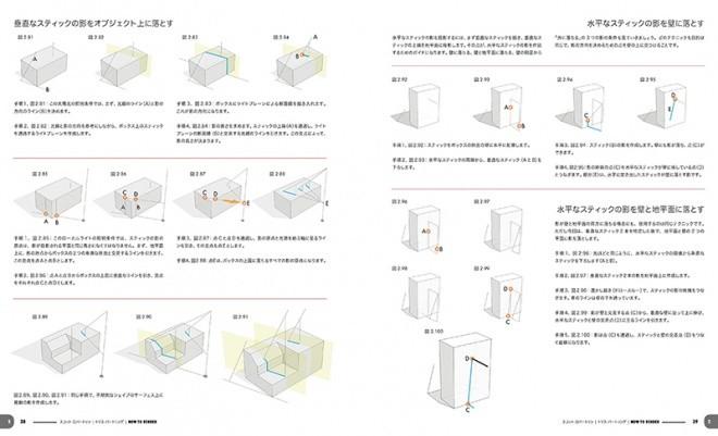 How-To-Render-JP-01