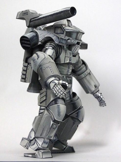 monochrome-maneuver-infantry01
