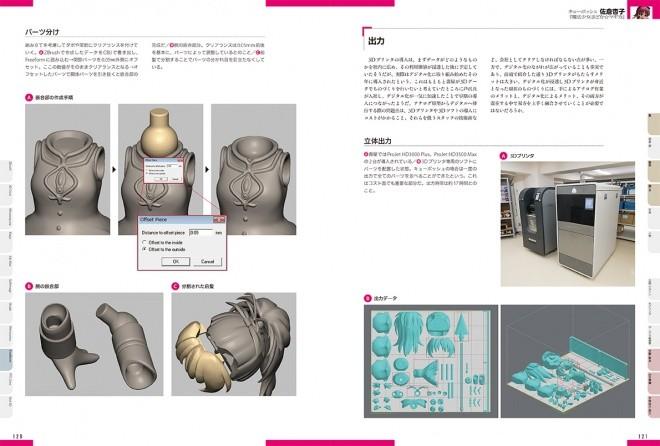 3dcg-3d-printer-digital-modeling-2015-05