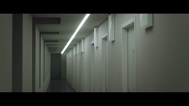 UE4 - Colors nolight