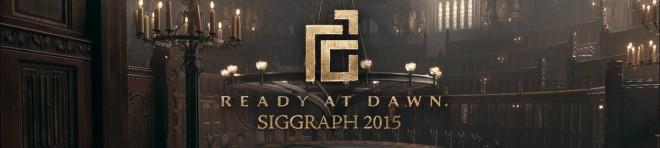 rad_siggraph_talk
