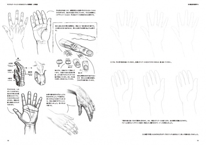 Sketch Workshop Anatomy03