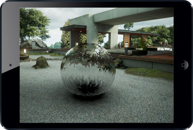 ue410_mobile_REFRACTION
