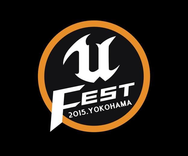 ufes2015yokohama