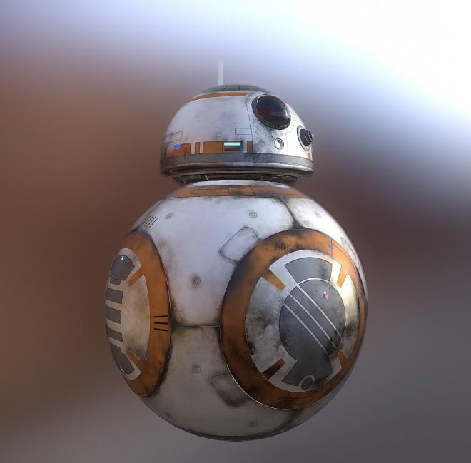 BB-8-Toolbag2