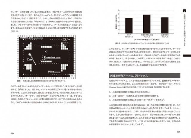 The Art of Failure jp 005
