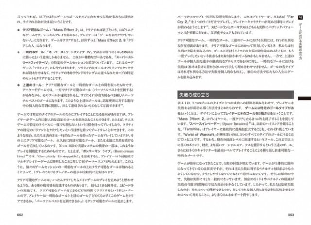 The Art of Failure jp 007