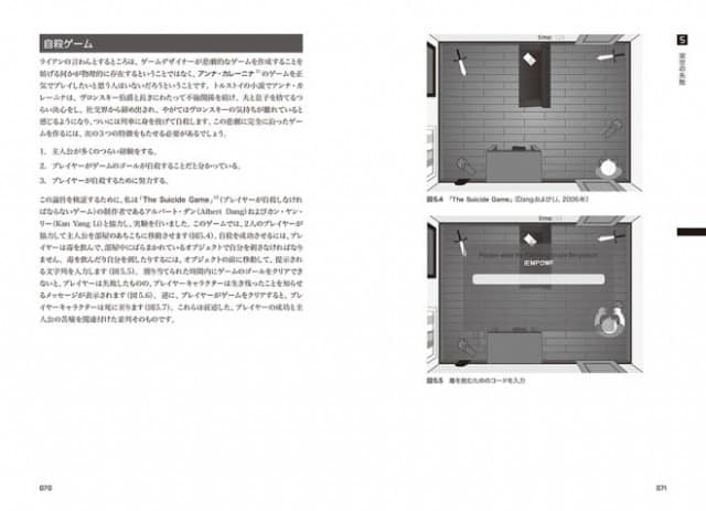 The Art of Failure jp 008