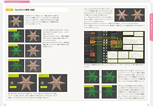 zbrush-figure-creation-book_004