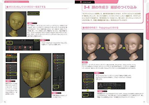 zbrush-figure-creation-book_006