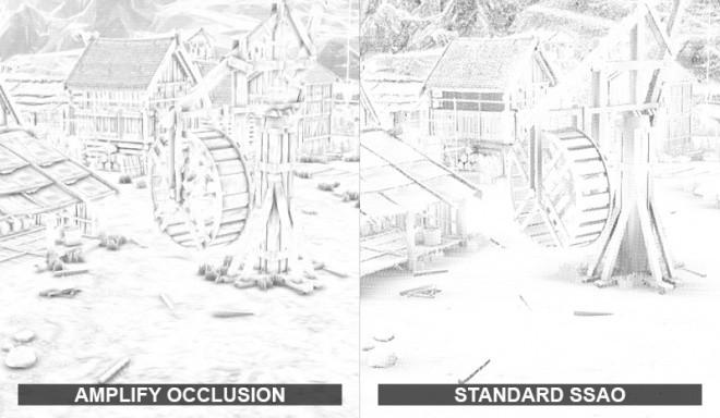 AOScale_comparison