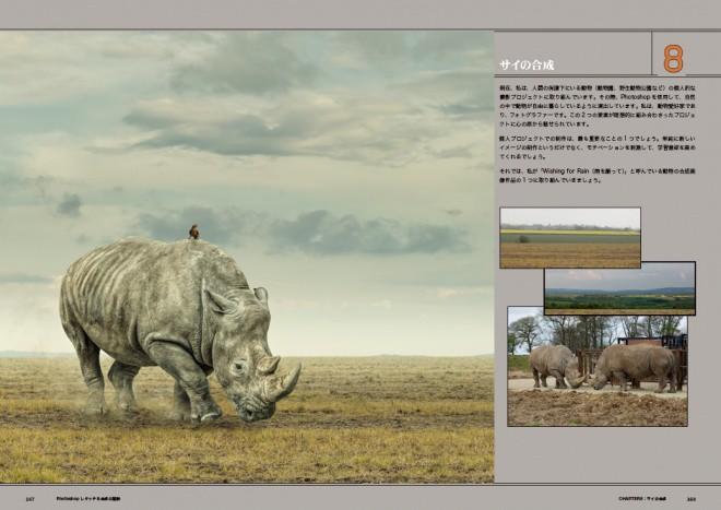 The Photoshop Workbook JP_sample_08