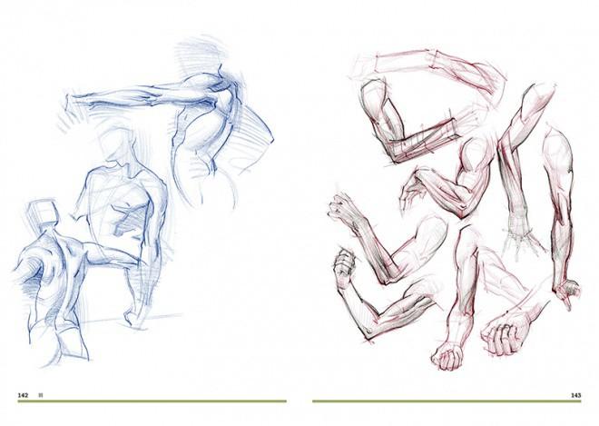 Figure Drawing jp 08