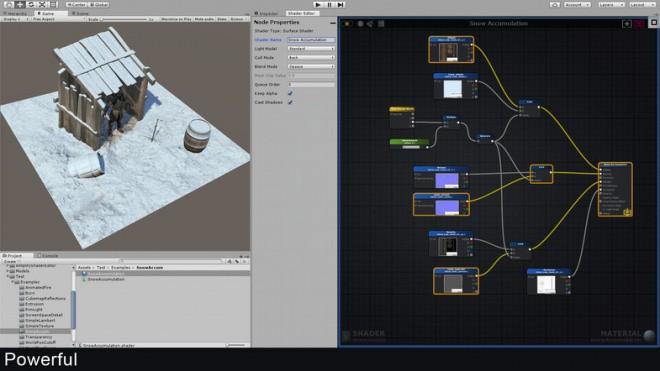 amplify-shader-editor3