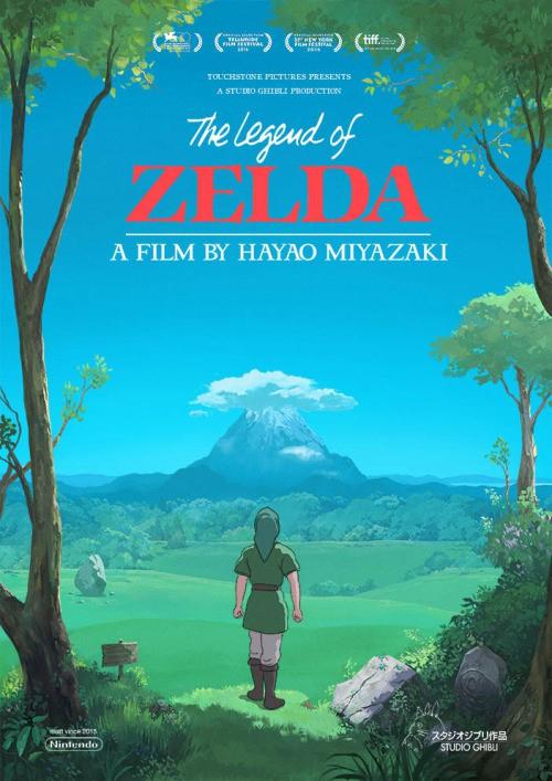 zelda-x-ghibli-film-trailer-poster-02