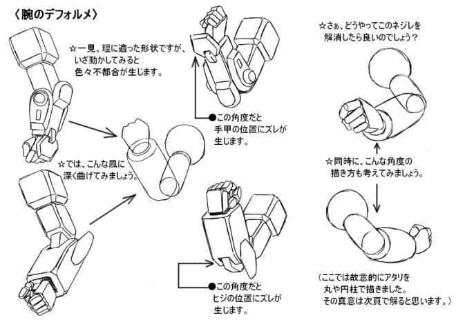 arukime01-robo-tips_-04a