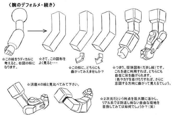 arukime01-robo-tips_-05a