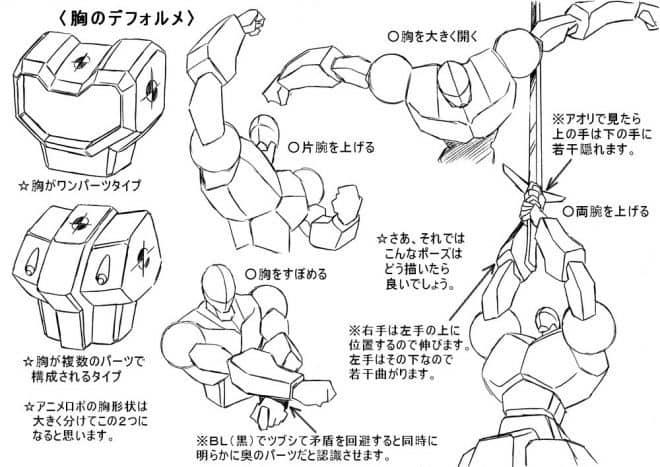 arukime01-robo-tips_-06a