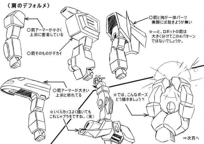 arukime01-robo-tips_-07a