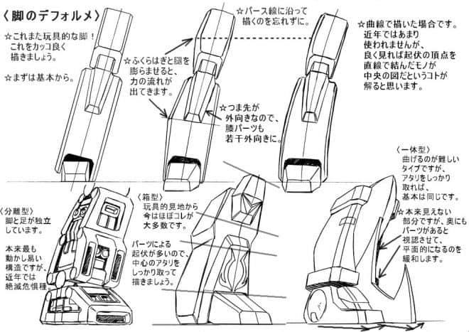 arukime01-robo-tips_-09a
