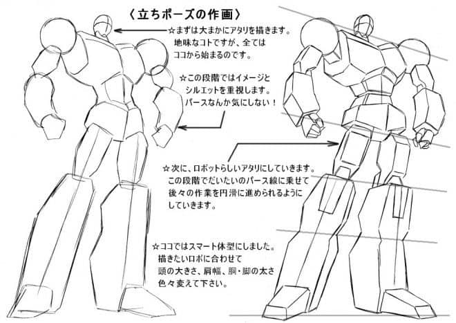 arukime01-robo-tips_-10a