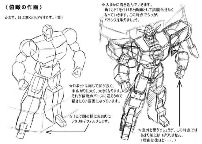 arukime01-robo-tips_-13a