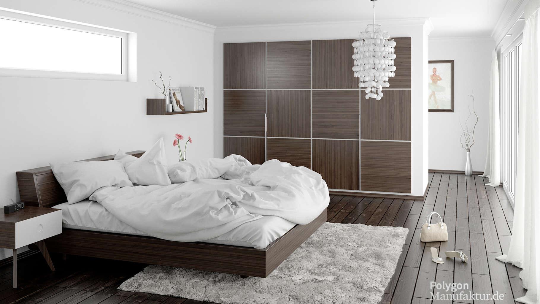 bedroom-benchmark-2016