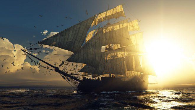 hannes_sailingv2-1920x1080