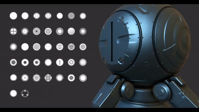 hard-surface-brush-pack-01-a