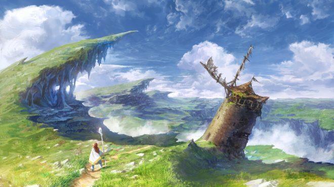 how-to-draw-fantasy-bg-art-book-004