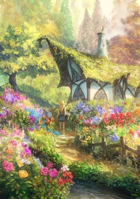 how-to-draw-fantasy-bg-art-book-005