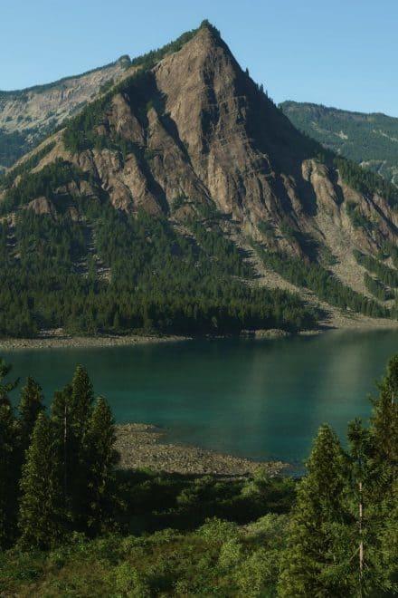 terragen-mountain-side-by-jeff-boser-1280x1920