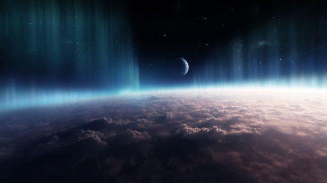 freelancah-dreams_of_clouds_by_freelancah_fade-1920x1080