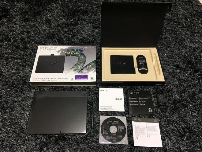 intuos-3d-004